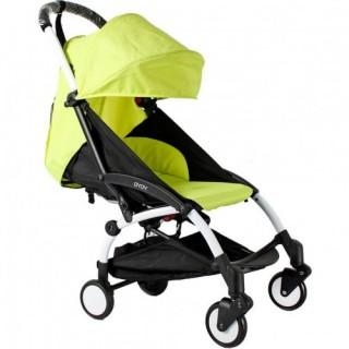 Детская коляска YOYA 175 А+ арт: К10266
