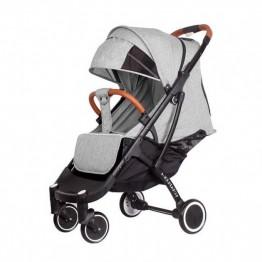 Детская коляска YOYA Plus Pro4 арт:  К10252