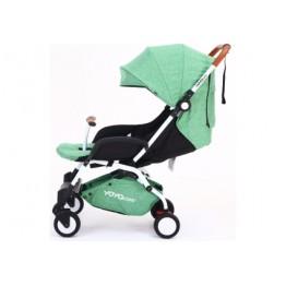 Детская коляска YOYA  CARE арт:  К10269