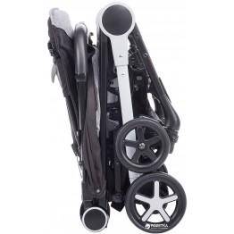 Детская коляска Chicco Miinimo 2 Stroller арт: К10274