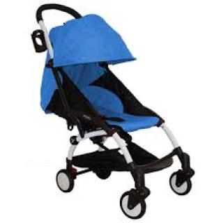 Детская коляска YOYA 175 А+ арт: К10267