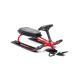 Автокресло Lorelli Jupiter + SPS  Dark Blue Crowns, группа 0/1/2 (0-25 кг) арт: А20043