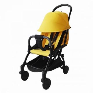 Детская коляска YOYA 175 А+ 2021 арт: К1175Y