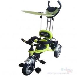 Велосипед Mars Trike 3-х колесный