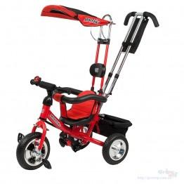 Велосипед Mini Trike 3-х колесный