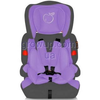 Автокресло Lorelli Kiddy 9-36 кг
