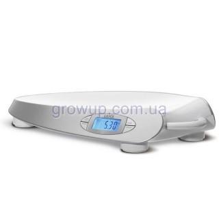 Весы электронные детские Laica PS3003