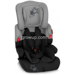 Автокресло Lorelli Kiddy 9-36 кг.