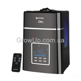 Ультразвуковой увлажнитель воздуха с ионизацией Vitek VT-1764 AirO2
