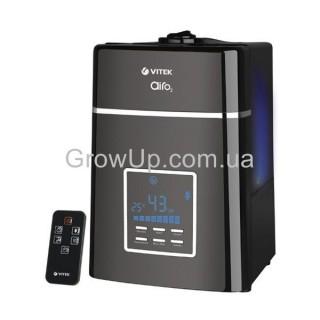 Ультразвуковой увлажнитель воздуха с ионизацией Vitek VT-1764 AirO2 арт: У10576
