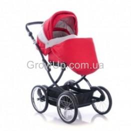 Детская коляска Geoby C3018-R372 арт: К30323