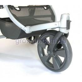 Детская коляска CAM Cortina Evolution X3