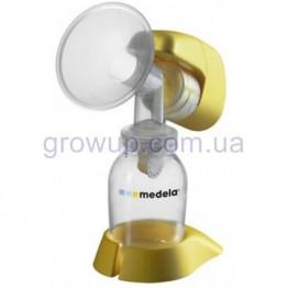 Молокоотсос MEDELA Minielectric арт: М20379
