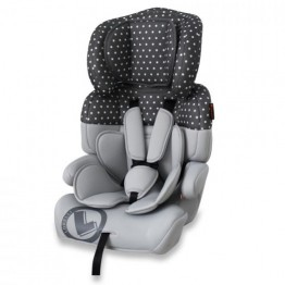 Автокресло Lorelli Junior Plus, группа 1/2/3 (9-36 кг)
